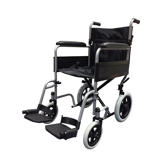 Economy Transit Wheelchair