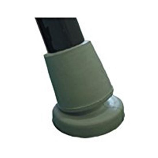 Kozee Komforts Flexible Ferrule