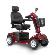Pride Apex Spirit Plus Mobility Scooter
