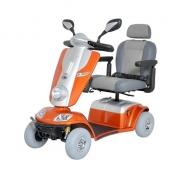 Kymco Midi XLS Mobility Scooter