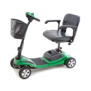 One Rehab Liberty Mobility Scooter