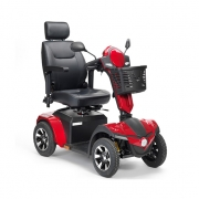 Drive Viper Mobility Scooter