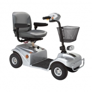 Rascal 388 Standard Mobility Scooter