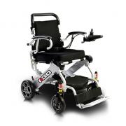 Pride I-Go Power Chair