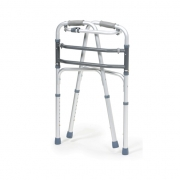 Drive Walking Frame Walker