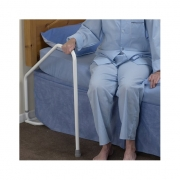 NRS Rise Easy Single Bed Aid
