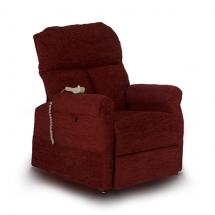 LC101 Rise & Recline Chair