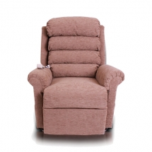 670 Chairbed Riser Recliner Chair