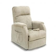 C1 Petite Rise & Recline Chair