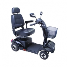 Rascal Vantage X Mobility Scooter