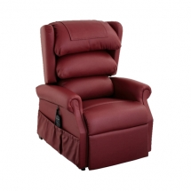 Ambassador Riser Recliner Chair