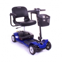 Pride Apex Lite Mobility Scooter
