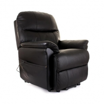 Lars Riser Recliner Chair - Single Motor
