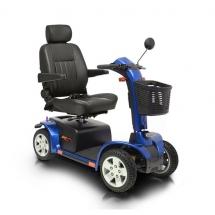 Pride Colt Pursuit Mobility Scooter