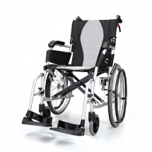 Ergo Lite 2 Self Propel Wheelchair