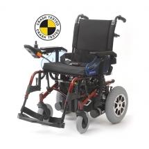 Roma Marbella Power Chair