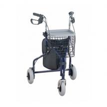 NRS 3 Wheel Rollator