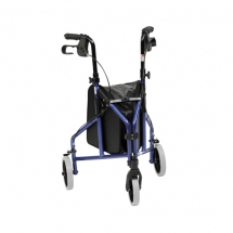 Drive Ultra Lightweight Triwalker