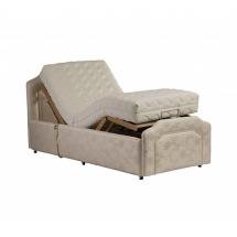 Balmoral 3FT Adjustable Bed