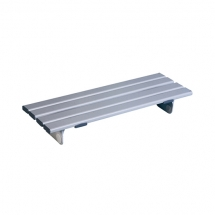Kozee Komforts Slatted Bath Board