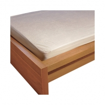 Aidapt Waterproof Mattress Protector