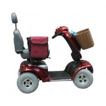 Kozee Chair Scooter Side Sack