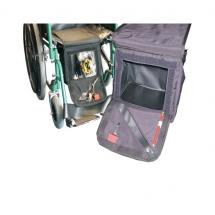 Kozee Down Under Storage Bag