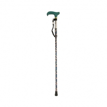 Aidapt Deluxe Folding Walking Cane