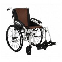 Excel G-Logic Self Propel Wheelchair