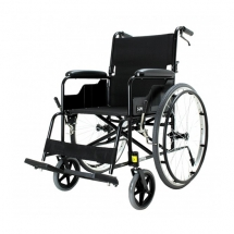 Sparrow Self Propel Wheelchair