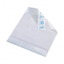 Napkleen Disposable Bibs 50