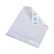 Napkleen Disposable Bibs 50