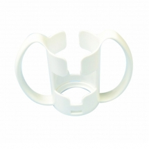 Able 2 Two Handed Cup holder
