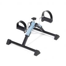 Drive Folding Pedal Exerciser