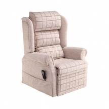 Jubilee Riser Recliner Chair