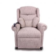 Dorchester Deluxe Rise & Recline Chair
