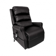 Kingsley Rise & Recline Chair